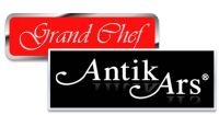 GRAND CHEF BY ANTIK ARS